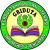 Logo Perpus
